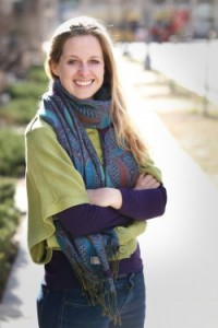 Catherine Woodiwiss is the Associate Web Editor of Sojourners. This article is the first post in a Sojourners series on sexual violence in the church. Click here to see her full bio.