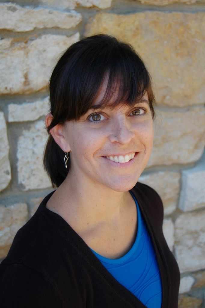 Stephanie Krehbiel is a PhD Candidate in the Department of American Studies at the University of Kansas. Her dissertation research is on conflicts over sexual diversity among Mennonites in the U.S. She previously wrote this open letter on Our Stories Untold.