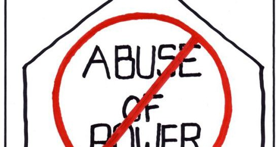 John Howard Yoder's sexual abuse: Asking the wrong question
